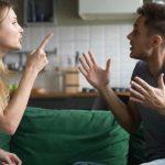 Estas enojado con alguien? Aprende a reconocer tu energia en el Espejo negativo