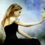 El Espejo de los otros me ayuda a aprender de mi mismo
