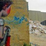 Como se derrumba El Muro creado por tu Niño Interior?