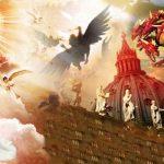 Profecia de Daniel y el final de los tiempos: ¿Que ocurrira en el cielo y la Tierra?