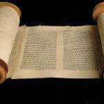Nombres Revelados: El nombre cosmico, el secreto y el profano