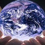 Abandona el Laberinto: Estrategia Crear para Ver