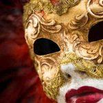 Abandona el Laberinto: Estrategia de La Mascara