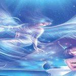 Estrategia Los Mensajeros de Luz o guias espirituales