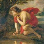 Estrategia del Juego del Laberinto: El Reino y Narciso el Bello