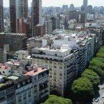 Qaleyha Ker - Tarot del Plano Azul - Buenos Aires Argentina