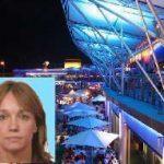 Saraiya Egrev – Tarot del Plano Azul – Madrid