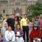 Conexion con el Alma desde Guadalajara, Mexico – Shenyv