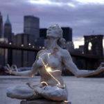 Los corredores energeticos, los codigos de luz y la activacion de la memoria celular
