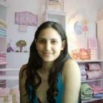 Jaie Ether -Tarot del Plano Azul – Santa Fe