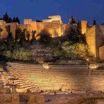 Laudama Reia – Tarot del Plano Azul – Malaga