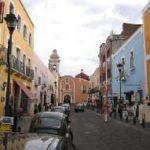 Conexion con el Alma desde Puebla, Mexico - Haidem