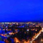 Ysbella Yham – Tarot del Plano Azul – Neuquen Argentina