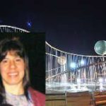 Ysbella Yham – Tarot del Plano Azul – Neuquen