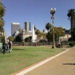 Abandona el Laberinto desde Buenos Aires, Argentina – Cristina