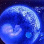 El estudio de Tras el Plano Azul Original es una maravilla
