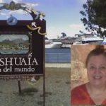 Olddrin Meynn  Tarot del Plano Azul – Ushuaia