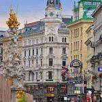 Tanyel Krebs Tarot del Plano Azul – Viena Austria