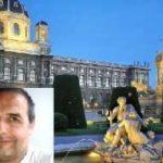 Tanyel Krebs -Tarot del Plano Azul – Viena