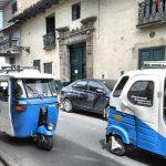 La importancia de soltar para poder cocrear – Testimonio de Cajamarca Peru