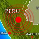 El silencio sismico anuncia el proximo sismo