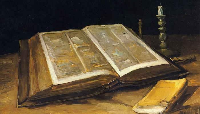 trece arrepentimientos de Pistis Sophia en Salmos de la Biblia