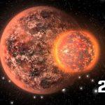 El fin del mundo de Diciembre 2012 no es fisico