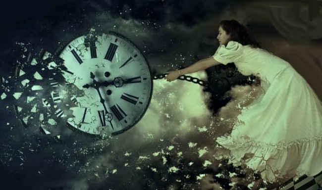 La falta de tiempo como excusa para no dedicar tiempo a Dios