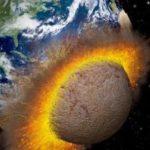 El fin del mundo no es fisico: 21 de Diciembre 2012