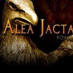 Alea jacta est : Pacta con Dios