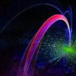 Crea umbrales de energia - El otro lado del umbral (1a parte)