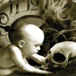 El umbral de la muerte - El otro lado del umbral (4a parte)