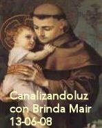 San Antonio de Padua, el santo del amor