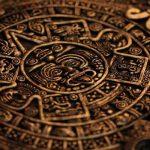 El Calendario Maya y sus 13 lunas