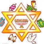 Januca Dia 7 – Fiesta de las Luminarias judia