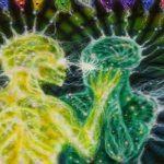 Los universos paralelos y la multidimensionalidad