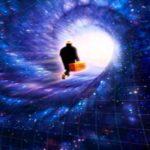Los portales energeticos, portales magneticos ocultos