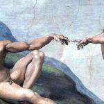 El Libre Albedrio de vivir una vida sin Dios