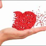 Vaciar el corazon