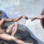 El Libre Albedrio y una vida sin Dios