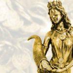 Antigua Roma: Dia de la Fortuna Primigenia