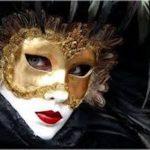 Estrategia La Mascara en el Juego del Laberinto