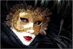 Estrategia la Mascara