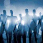 Estrategia Los Mensajeros de Luz en el Juego del Laberinto