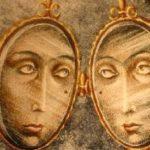 Estrategia El Espejo en el Juego del Laberinto