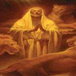 San Daniel Profeta: Don de Consejo y el Santo Temor de Dios