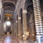 Santa Catalina de Siena y la fe