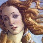 Fiesta de Venus y Fortuna Viril
