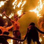 Beltaine - Festividad Celta ¡LLega el buen tiempo a tu vida!