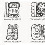 Año Nuevo Maya del Mago Magnetico Blanco en 2019